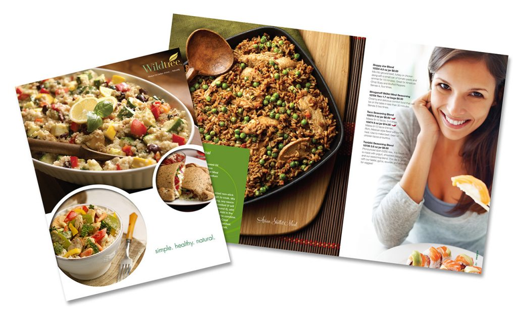 2013 wildtree catalog image 1280