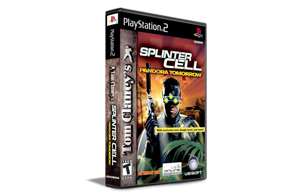 Splinter-cell-pandora-box-1280