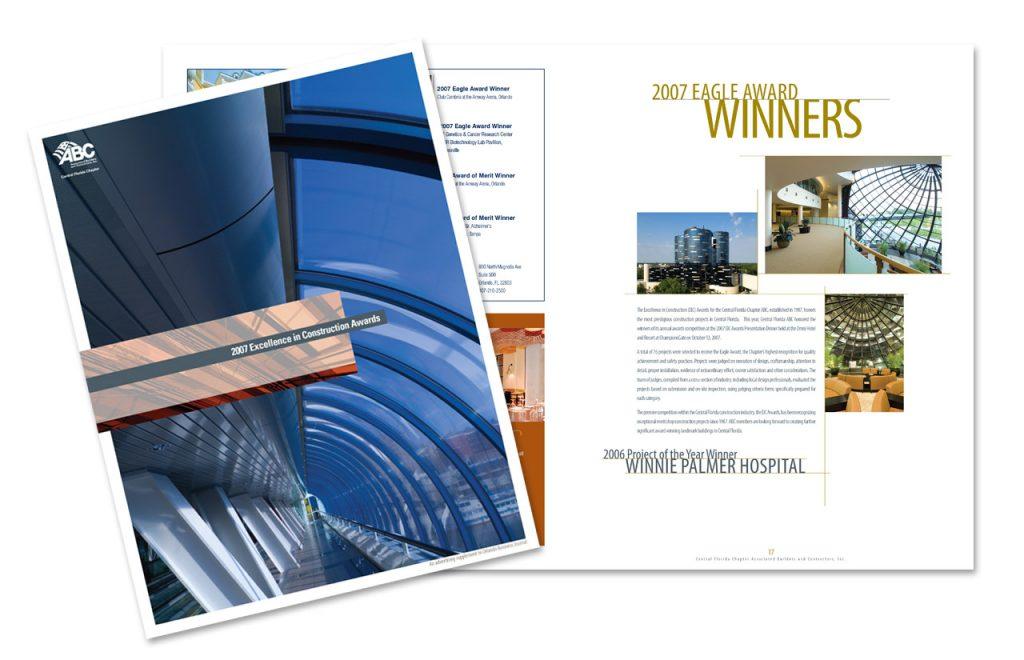 Web-Portfolio-Publications-2007-EIC