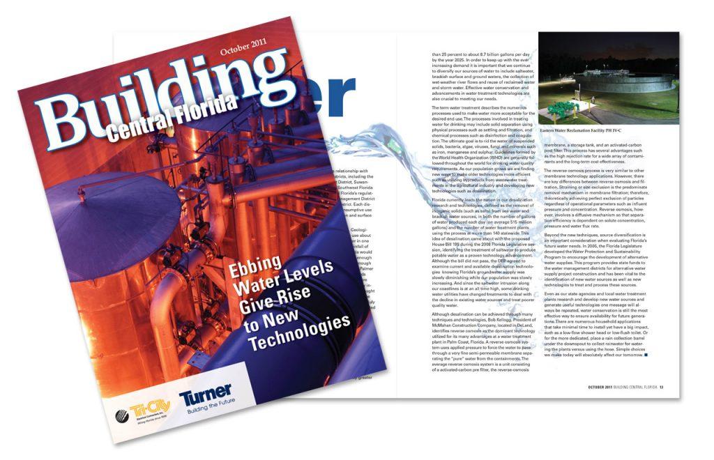 Web-Portfolio-Publications-BCF-water