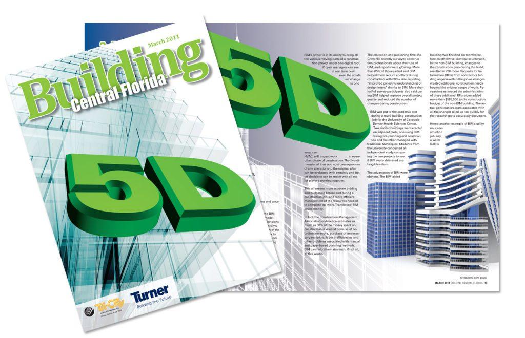 Web-Portfolio-Publications-BCF5D