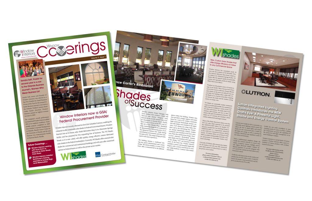 Web-Portfolio-Publications-WI
