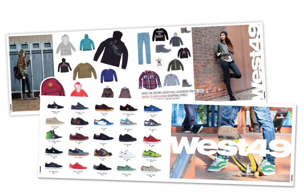 Web-Portfolio-catalogs-west49