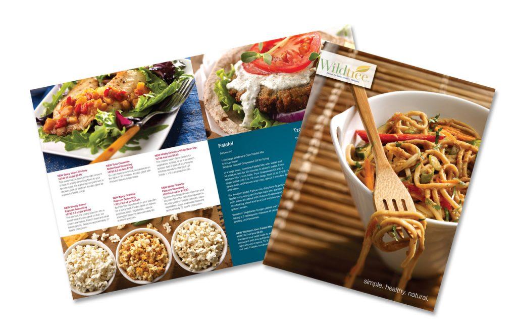 Web-Portfolio-catalogs-wildtree3