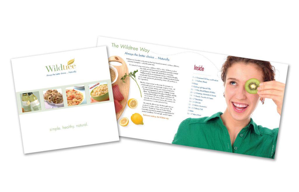 Web-Portfolio-catalogs-wildtree5
