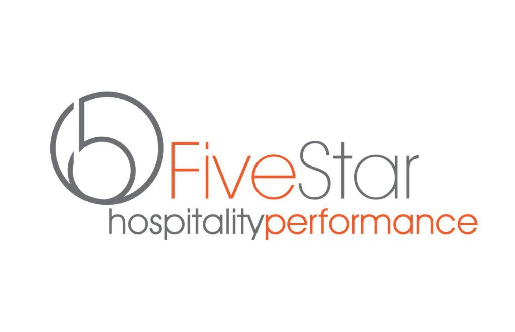 Web-Portfolio-collateral-5star