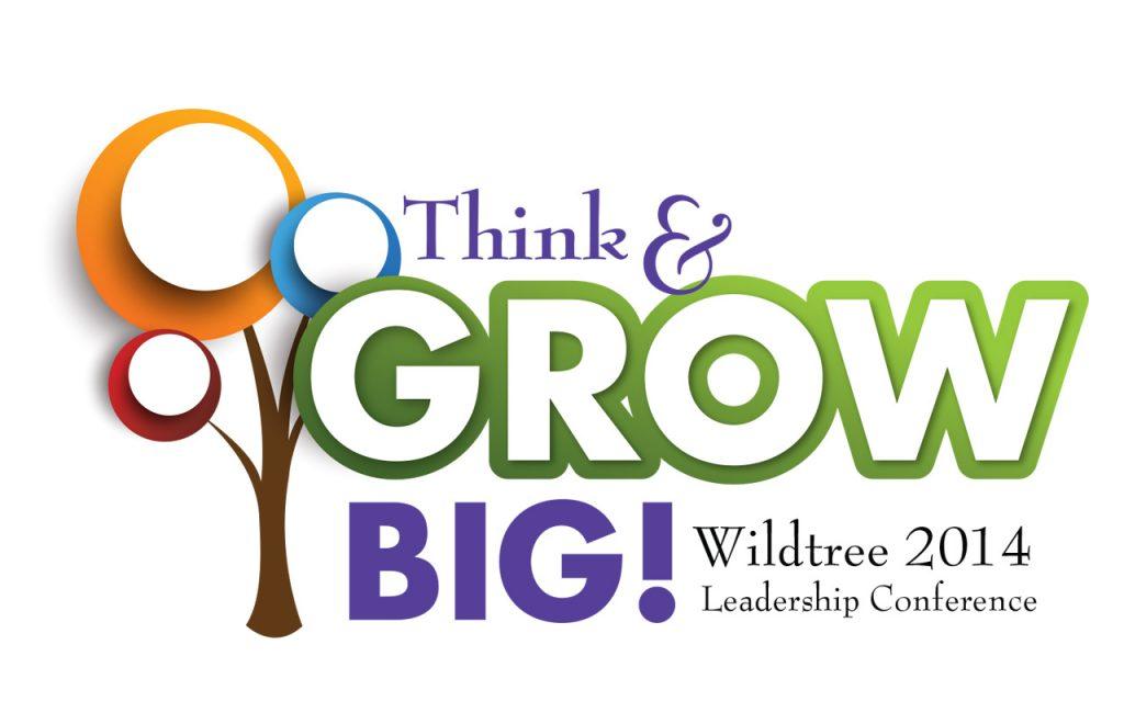 Web-Portfolio-collateral-WT-grow-big