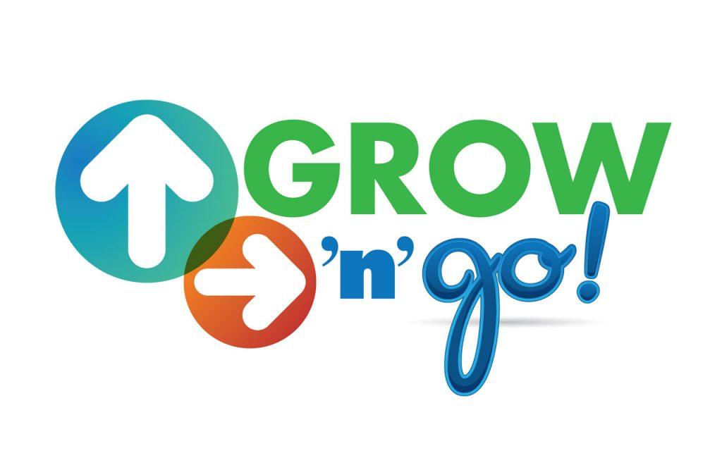 Web-Portfolio-collateral-WT-grow-go