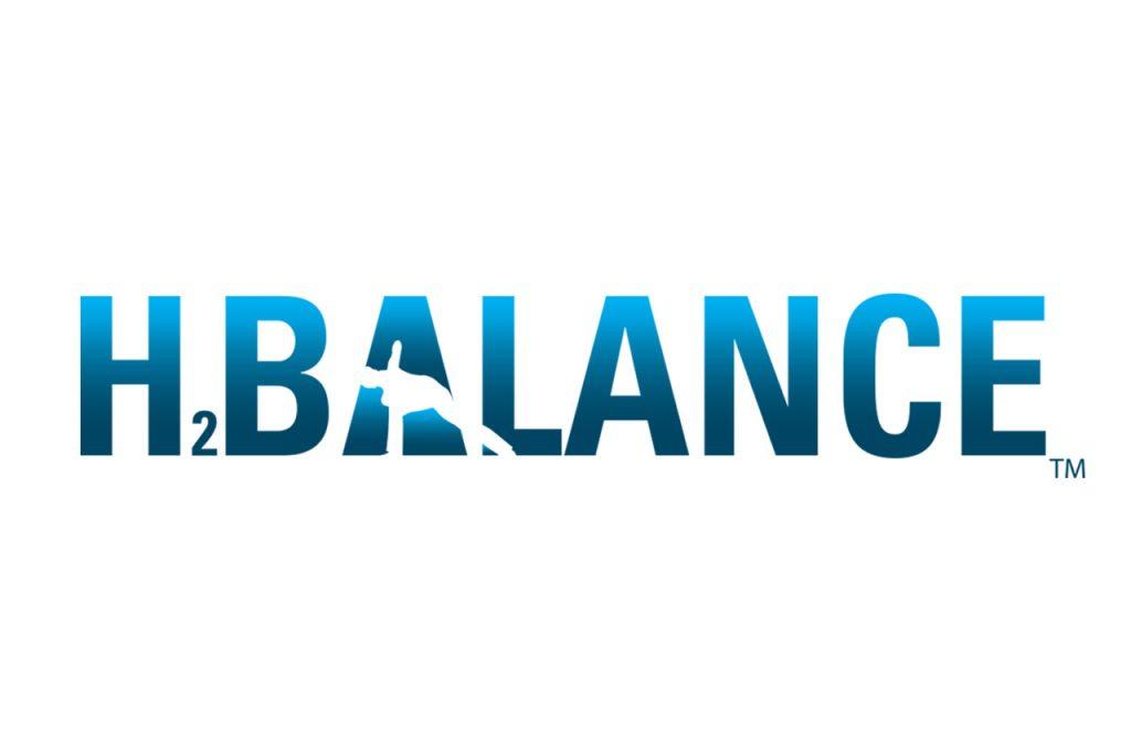 Web-Portfolio-collateral-balance