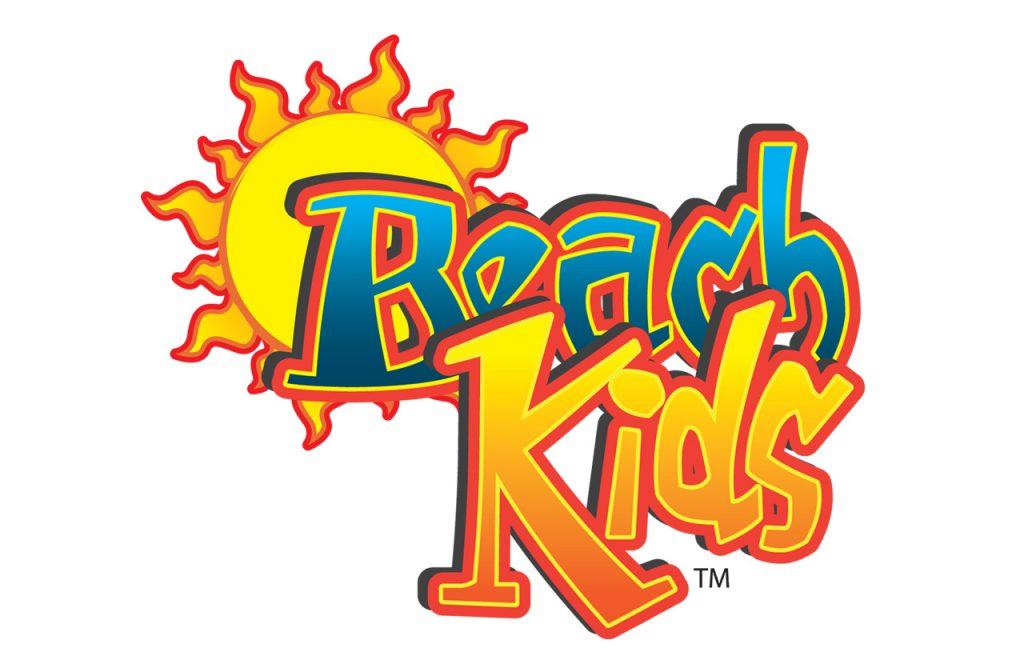 Web-Portfolio-collateral-beach-kids