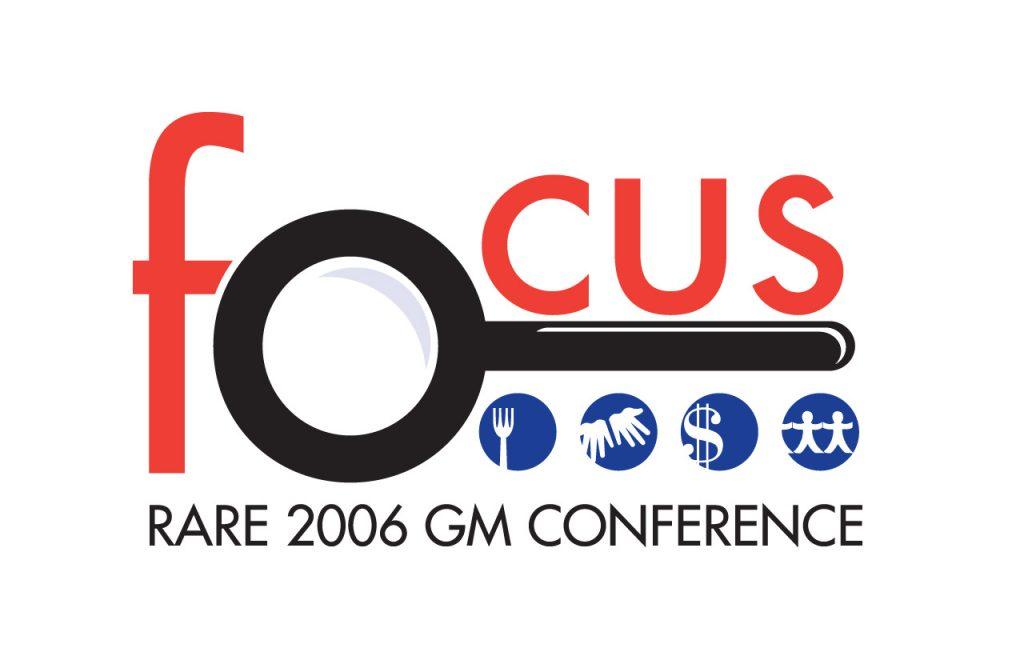 Web-Portfolio-collateral-focus
