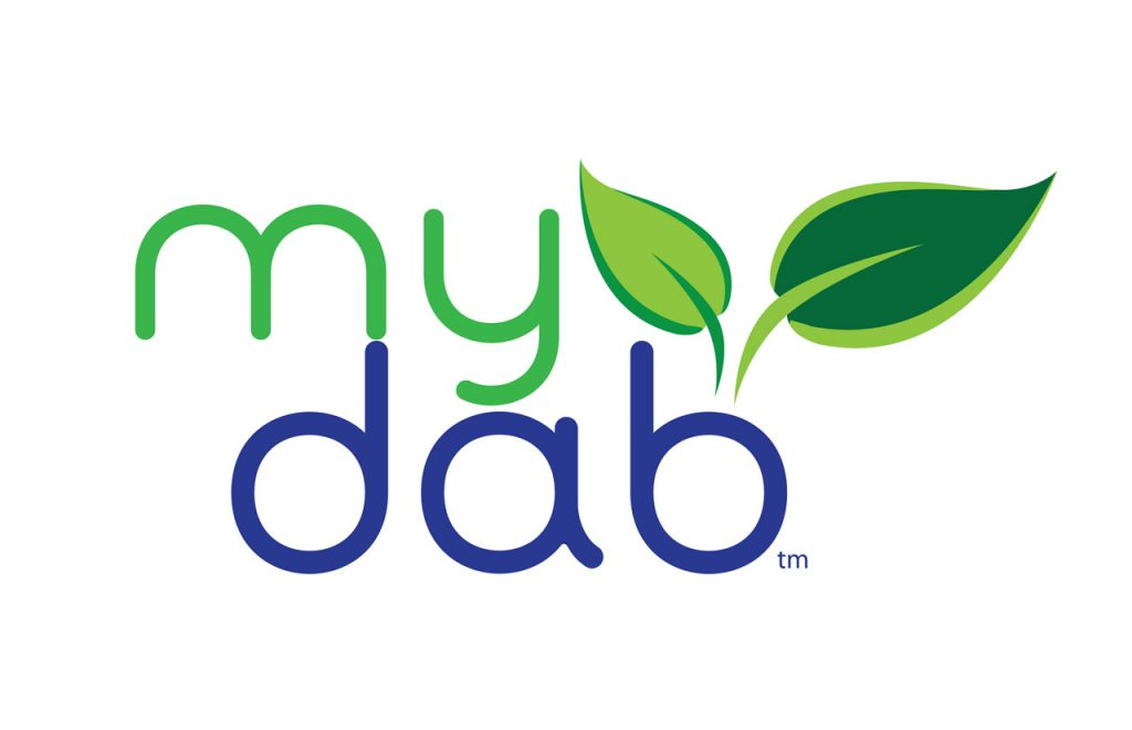 Web-Portfolio-collateral-mydab