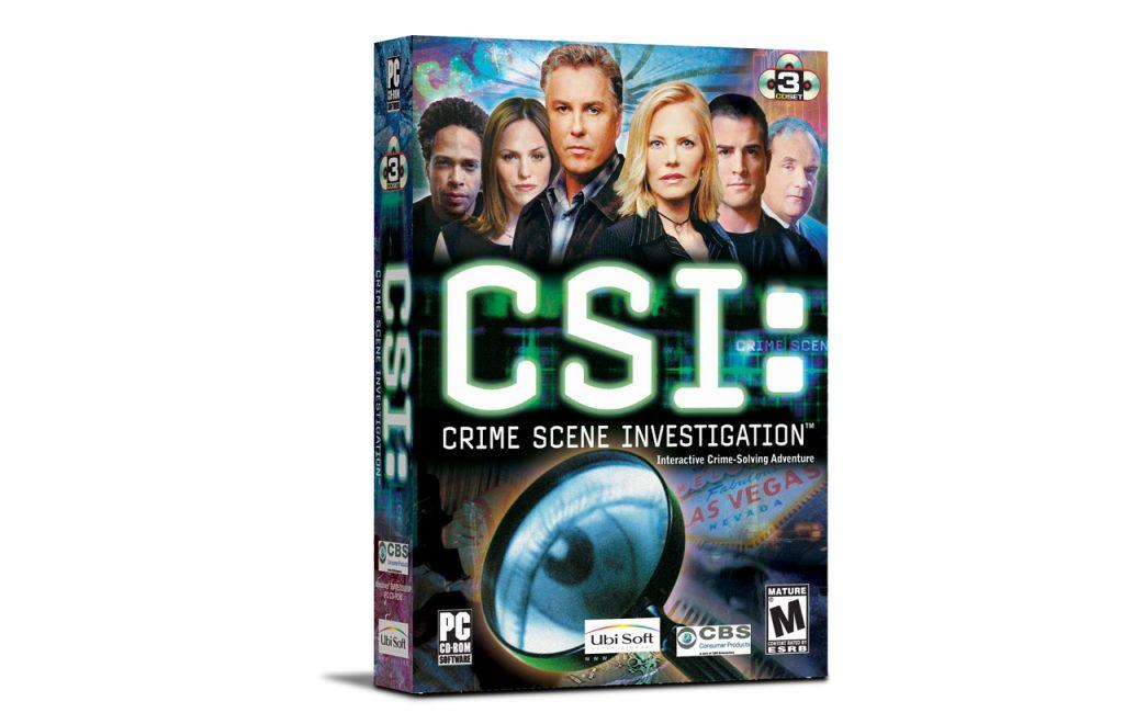 Web-Portfolio-packaging-CSI