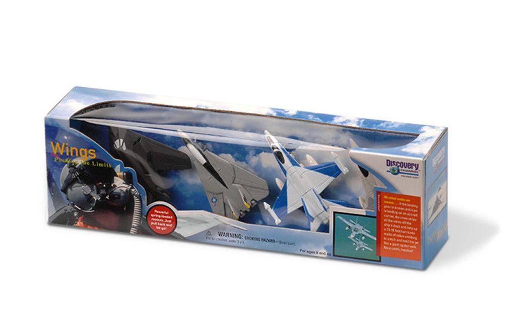 Web-Portfolio-packaging-jets