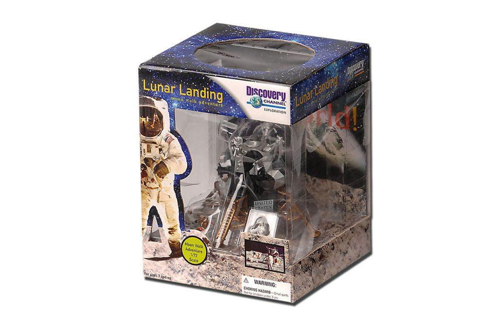Web-Portfolio-packaging-lunar