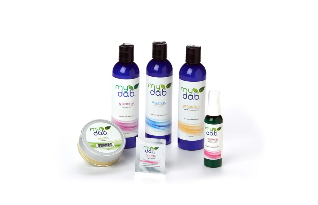 Web-Portfolio-packaging-mydab
