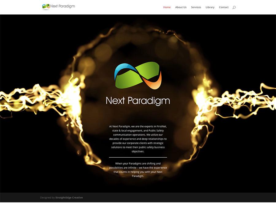 next-paradigm-screen-cap